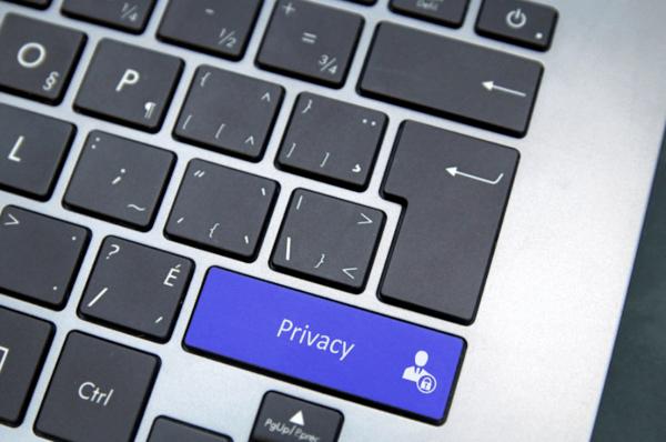 blockchain_privacy_DAML